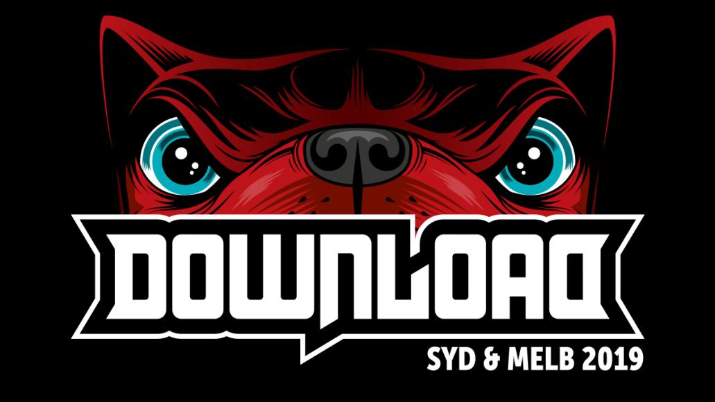 Download Australia 2019