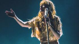 Florence Machine Tori Amos Cover Spotify