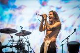 Incubus, KAABOO 2018, photo by Alive Coverage
