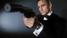 james-bond-25-purvis-wade-screenwriters-rehired.jpg
