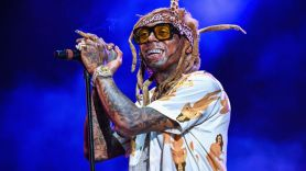 Lil Wayne Tha Carter V Release Date New Music Rap Hip Hop