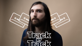 Mutual Benefit, Track by Track