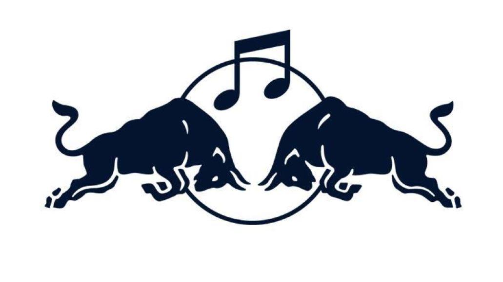Red Bull Music Fest Chicago