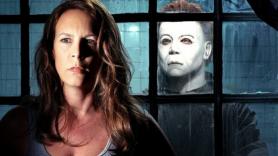 Halloween: Resurrection, Dimension Films