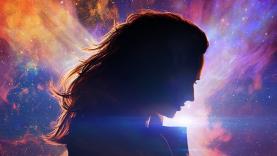 X-Men: Dark Phoenix, 20th Century Fox