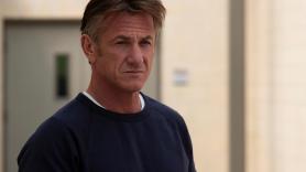 Sean Penn MeToo Comments Divides