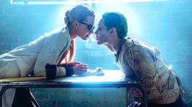 The Joker Harley Quinn Movie Margot Robbie Jared Leto Details Birds of Prey Film Casting Release Date Suicide Squad