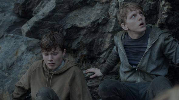 22 july film review paul greengrass