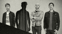 afi AFI Return with New Songs Twisted Tongues and Escape From Los Angeles: Stream
