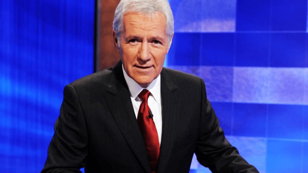 alex trebek jeopardy 2022 renewal