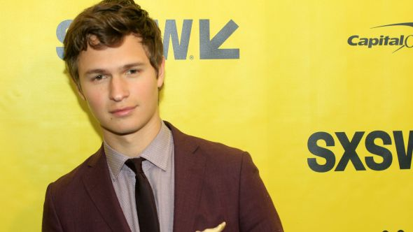 ansel elgort west side story
