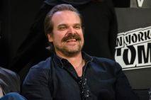 David Harbour New York Comic Con 2018 Ben Kaye-1