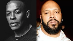 dr dre suge knight murder for hire plot interview