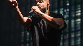 Stream Never Recover Drake Lil Baby Gunna