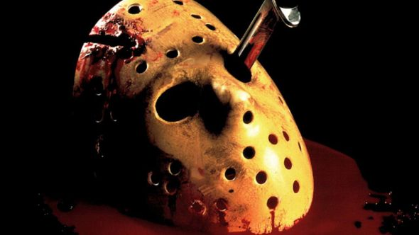 friday the 13th jason court case