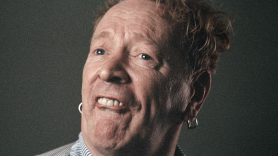 Johnny Rotten calls out Green Day