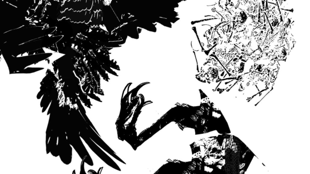 makingbm1 1 Inside the Art of Apocrypha: The Legend of Babymetal Graphic Novel (Exclusive)