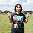 Beatlemania, Austin City Limits 2018, photo by Amy Price