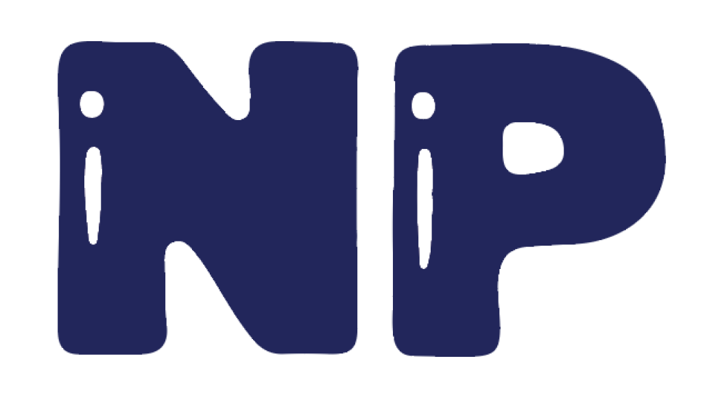 Noise Pop 2019