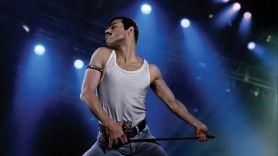 Bohemian Rhapsody (20th Century Fox)