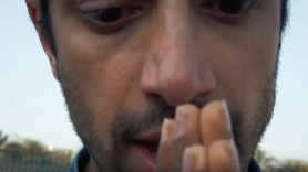 Riz MC - Mogambo official music video riz ahmed
