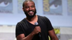 Ryan Coogler Black Panther 2 Writer Director Gage Skidmore