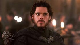 Richard Madden, Game of Thrones, HBO