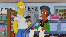 The Simpsons, Fox