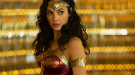 Wonder Woman 1984, photo courtesy of Warner Bros. Release date change june 5 2020