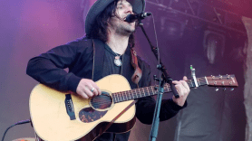 Stream Conor Oberst No One Changes