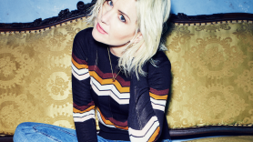 Stream Dido Hurricanes new song