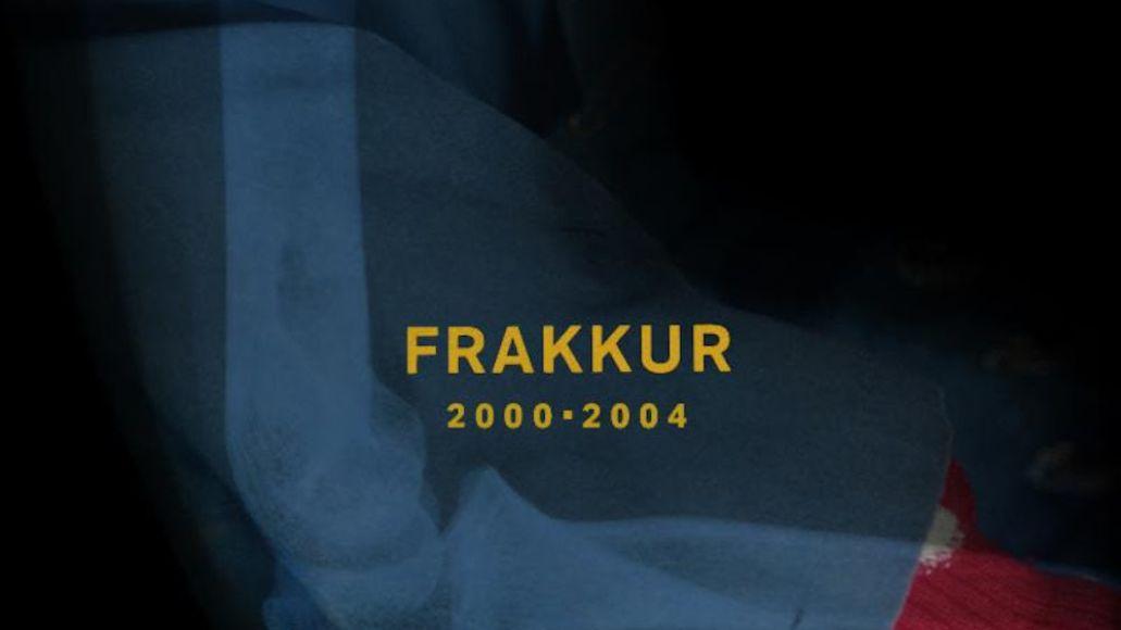 frakkur Unreleased Jónsi triple album coming next week