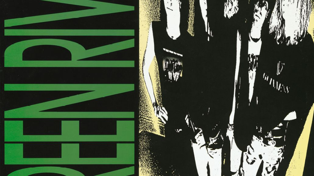 green river dry as a bone deluxe reissue cover artwork