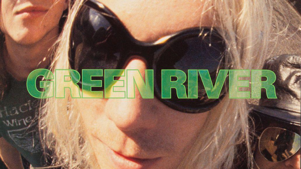 green river rehab doll deluxe reissue cover artwork
