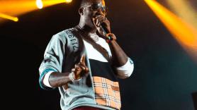 Gucci Mane evil genius tracklist release date album julia drummond