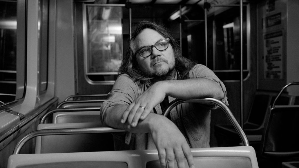 jeff tweedy i know what its like music video