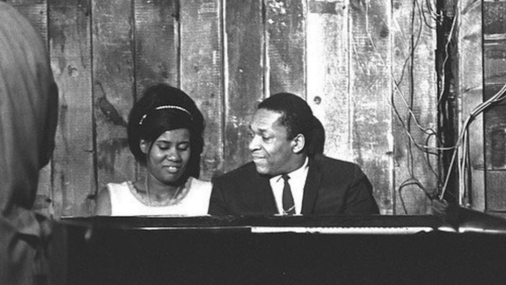 Alice and John Coltrane Home turned into museum