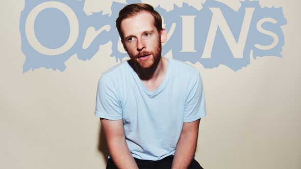 Kevin Devine Shervin Lainez Split Singles Origins I Wrote It Down For You