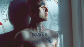 lil peep come over when you're sober 2 streaming