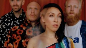 little dragon lover chanting ep