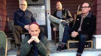 minor threat 2018 featured Punk Supergroup Fake Names (Refused, Bad Religion, Minor Threat) Announce Debut Album, Unleash Brick: Stream