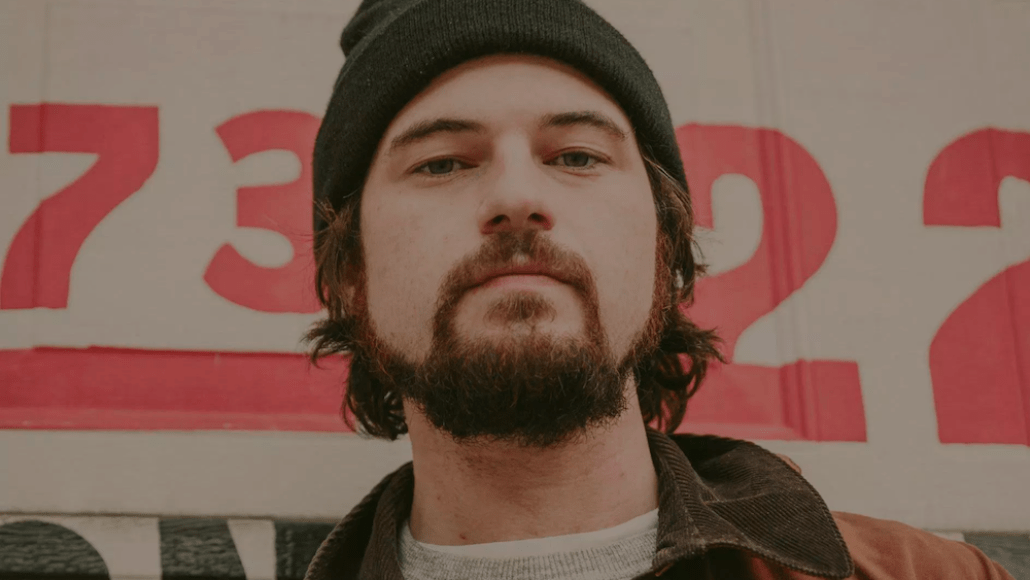Ryley Walker Dave Matthews Band The Lillywhite Sessions Photo by Evan Jenkins stream full album