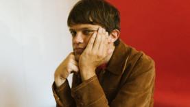 William Tyler Goes West album new merge