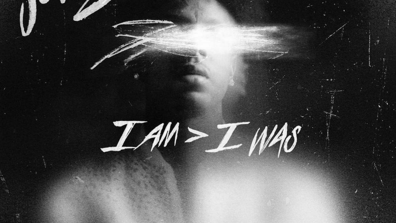 21-savage-i-am-i-was-stream-album-new