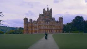 Downton Abbey movie teaser trailer