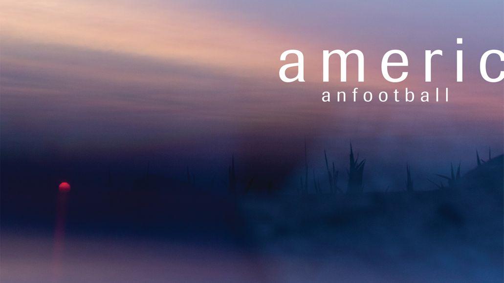 american football 3 album American Football announce new album, share Silhouettes: Stream