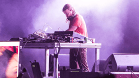 Aphex Twin Mangle 11 Avirl 14th Alternate Versions Philip Cosores