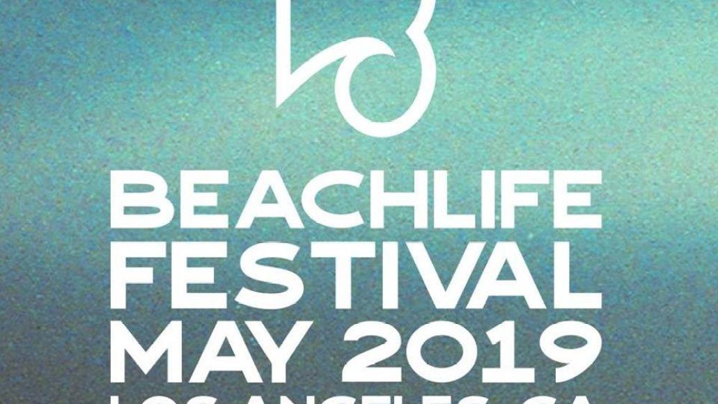 BeachLife Festival 2019