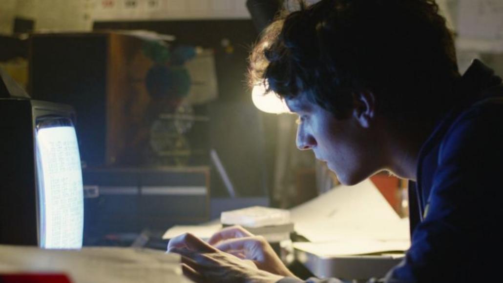 Watch Stream Black Mirror: Bandersnatch Netflix