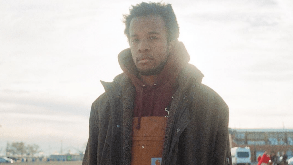 "Stream Cautious Clay new song ""Reasons"""